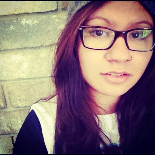 Ariel Akina's avatar