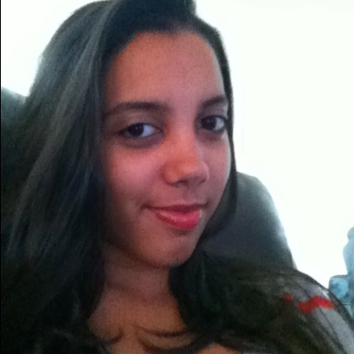 Jesenia Rosario's avatar