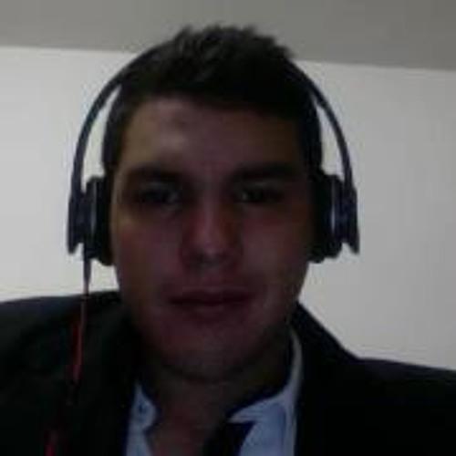 Luis Hernandez Cerda's avatar