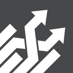 indieshuffle.com