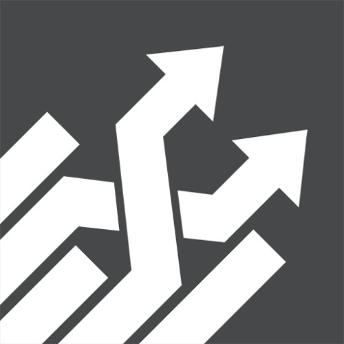 indieshuffle.com's avatar