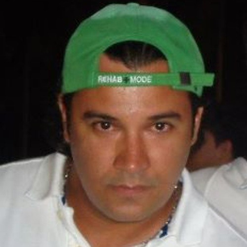 Marcio diniz's avatar