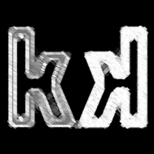 Kafka Komplex's avatar