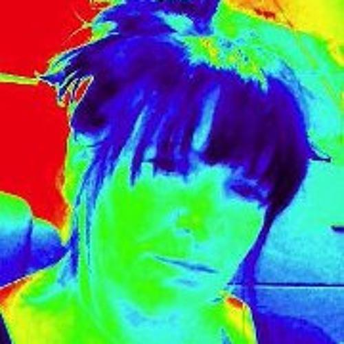 Miri Sharretts's avatar