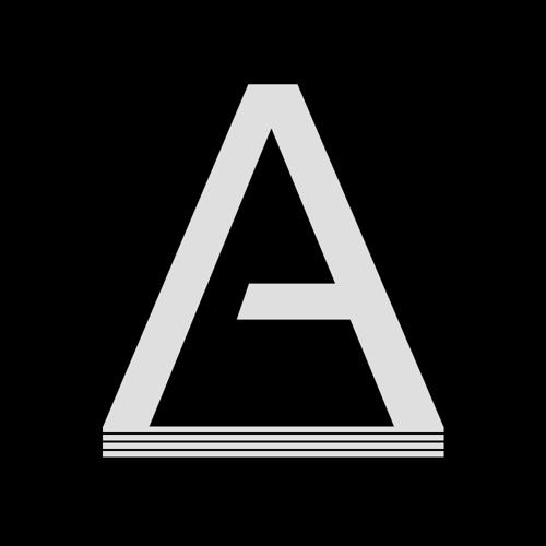 Alpha Law's avatar