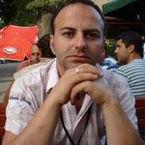 Marin Marinov 6's avatar