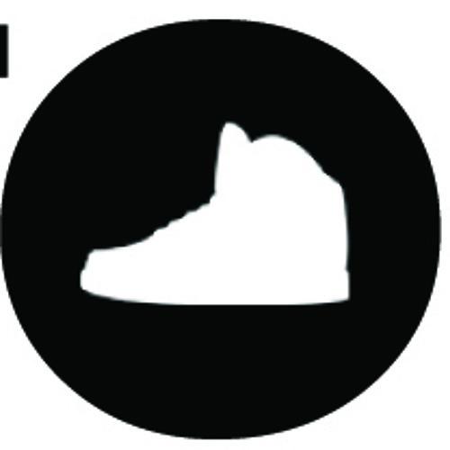 hitopmusic's avatar