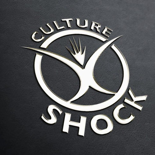 Culture Shock EnT's avatar