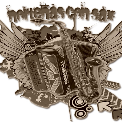 amimegustabailarnortenas1's avatar