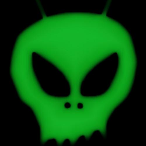 ZEROALI3N's avatar