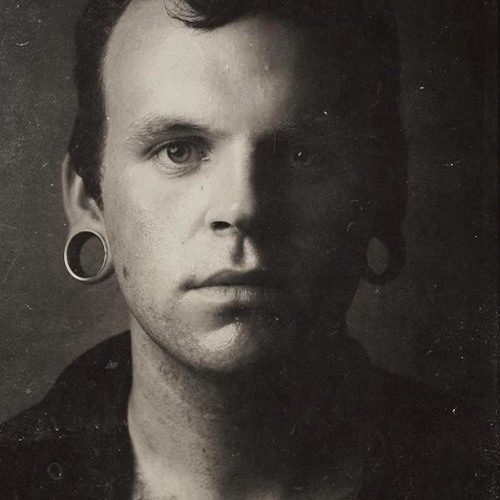 Noah Hickman's avatar