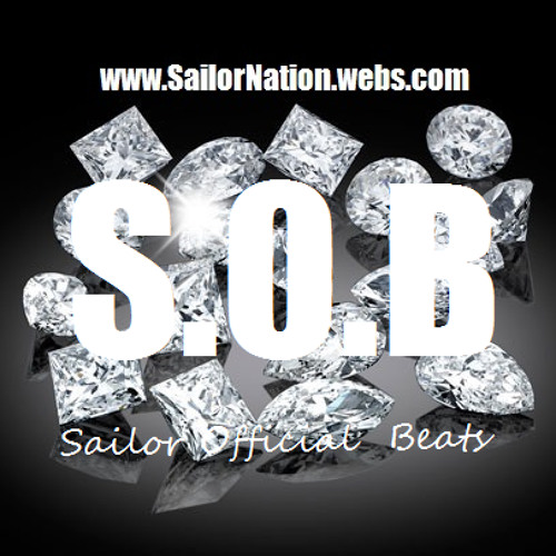 Meek Mill - Polo & Shell Tops (Instrumental) (S.O.B)