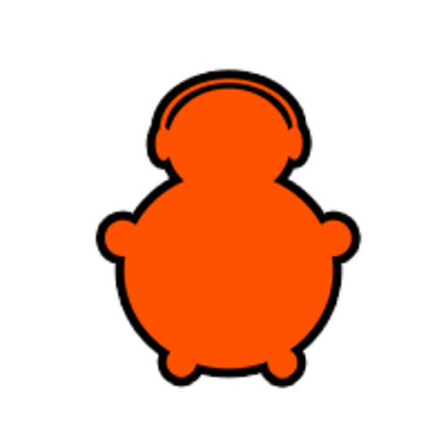 FAT B3LLY's avatar