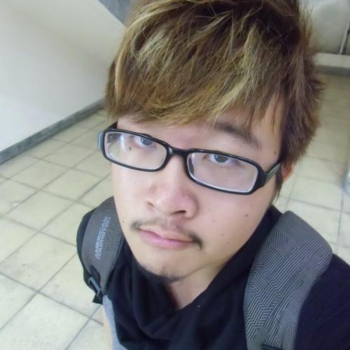 LiZuTsai's avatar
