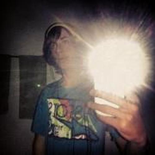 Max Leman 1's avatar