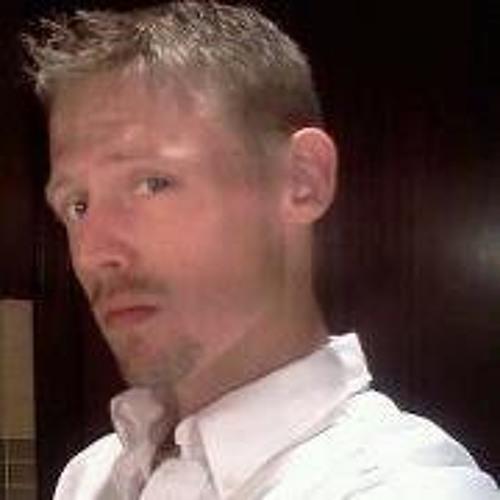 TheBenjaminCollingwood's avatar