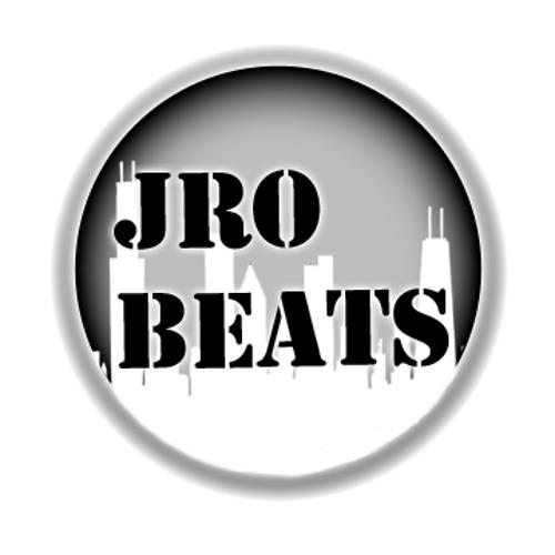 Common Type Beat