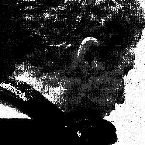 ma|nuel bru|nner's avatar
