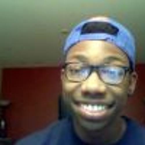 E.j. Watkins's avatar