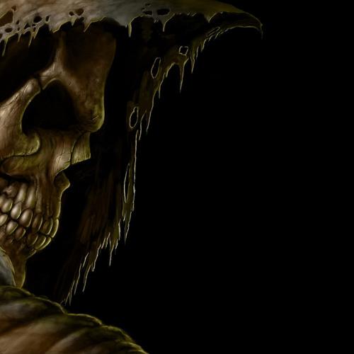 Insan Trance's avatar