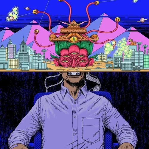 Laser PewPew's avatar