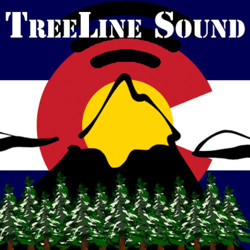 Treeline Sound's avatar