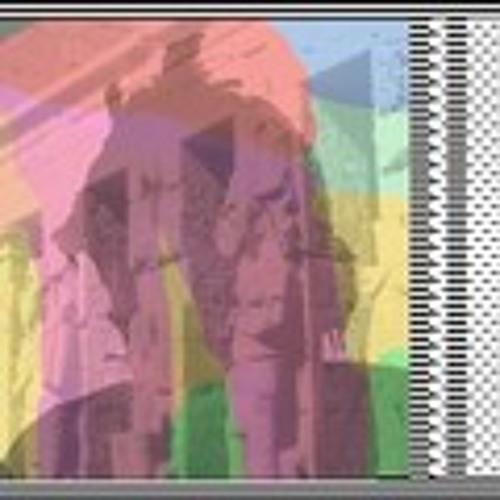 Cultofthe-MEGAVIPER's avatar