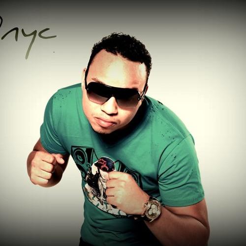 ONYC's avatar