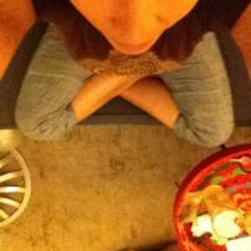 JohannaCampos's avatar