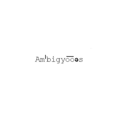 Ambiguous.'s avatar