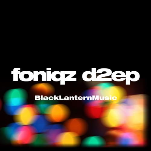 foniqz's avatar