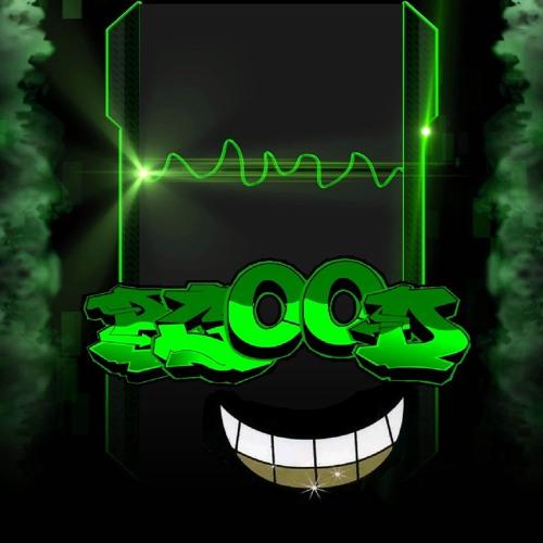 BGOODmusic's avatar