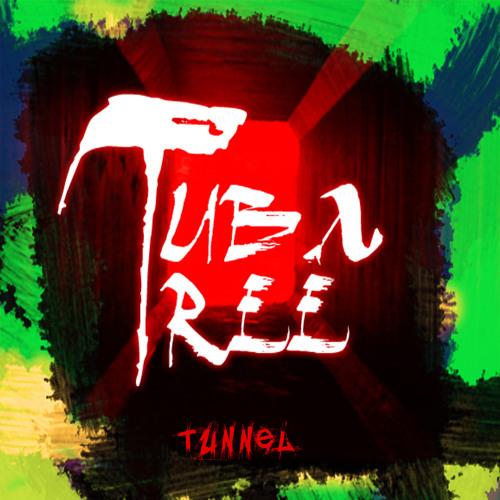 Tuba Tree's avatar