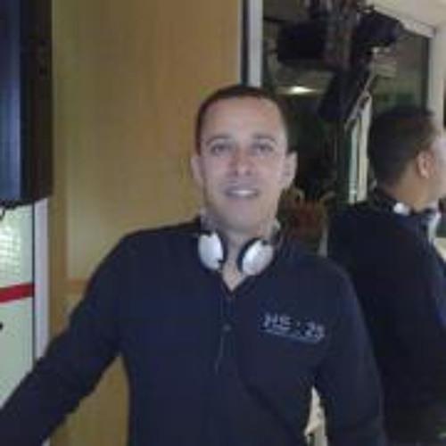 Mauricio Marques 11's avatar