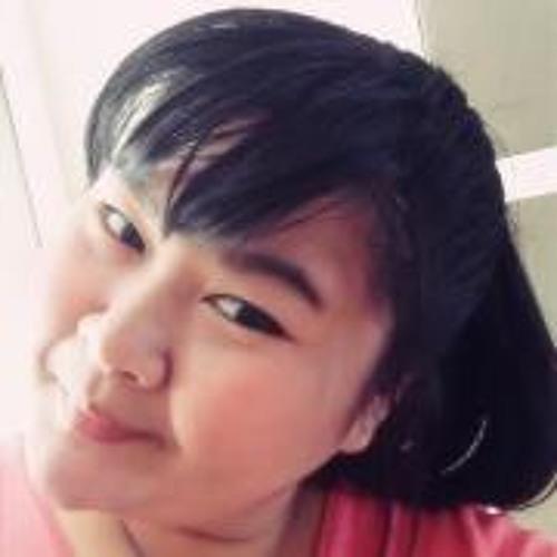Pissy Louis's avatar