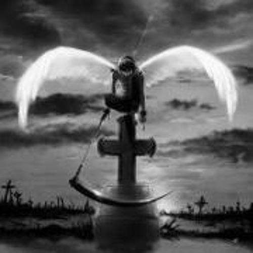 Dieguito Torres 1's avatar