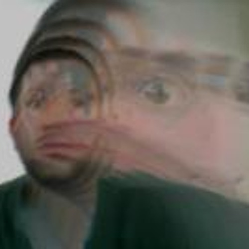 SONIDO PURO MOVIMIENTO's avatar