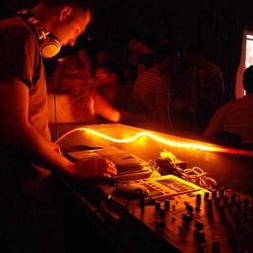 DJ Fleyr's avatar