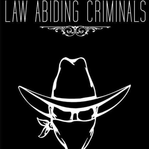 Law Abiding Criminals's avatar