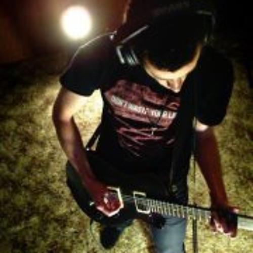 Chris Culy's avatar