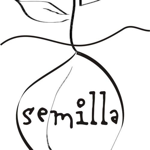 Colectivo Semilla audios's avatar