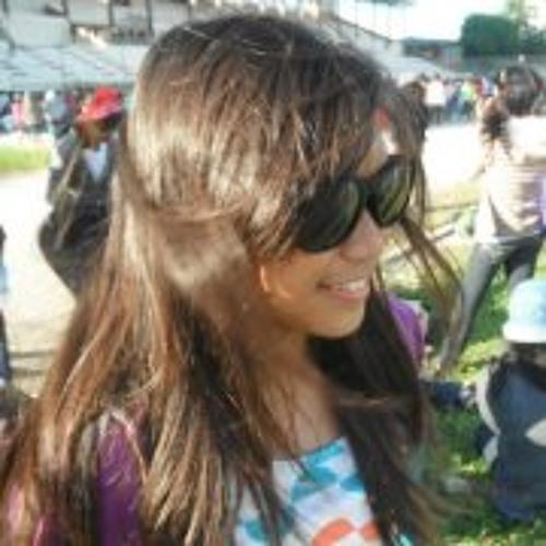 Shaira Saldevia's avatar