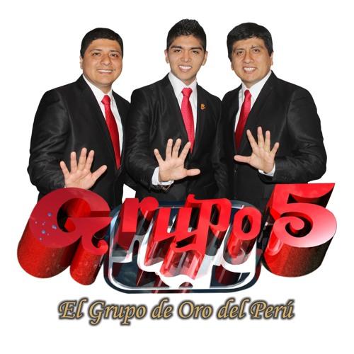 Grupo5's avatar