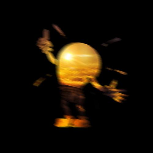 Arson McKay's avatar