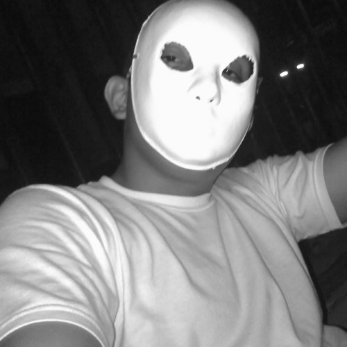 Dj Crazybytes's avatar