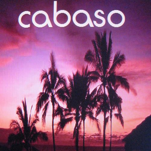 Cabaso's avatar