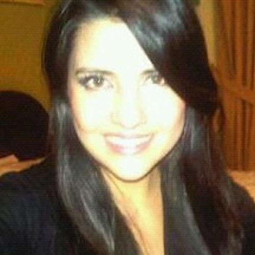 andrea084's avatar