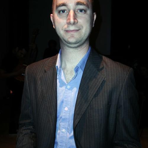 jmichaelstclair's avatar