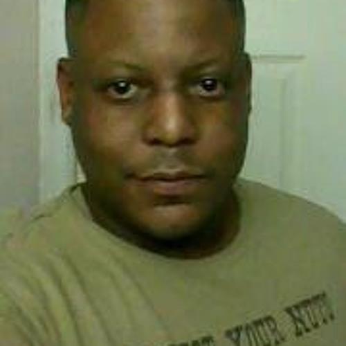 AJ Gallaway's avatar