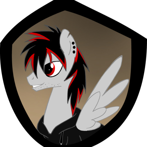 cloud storm music's avatar